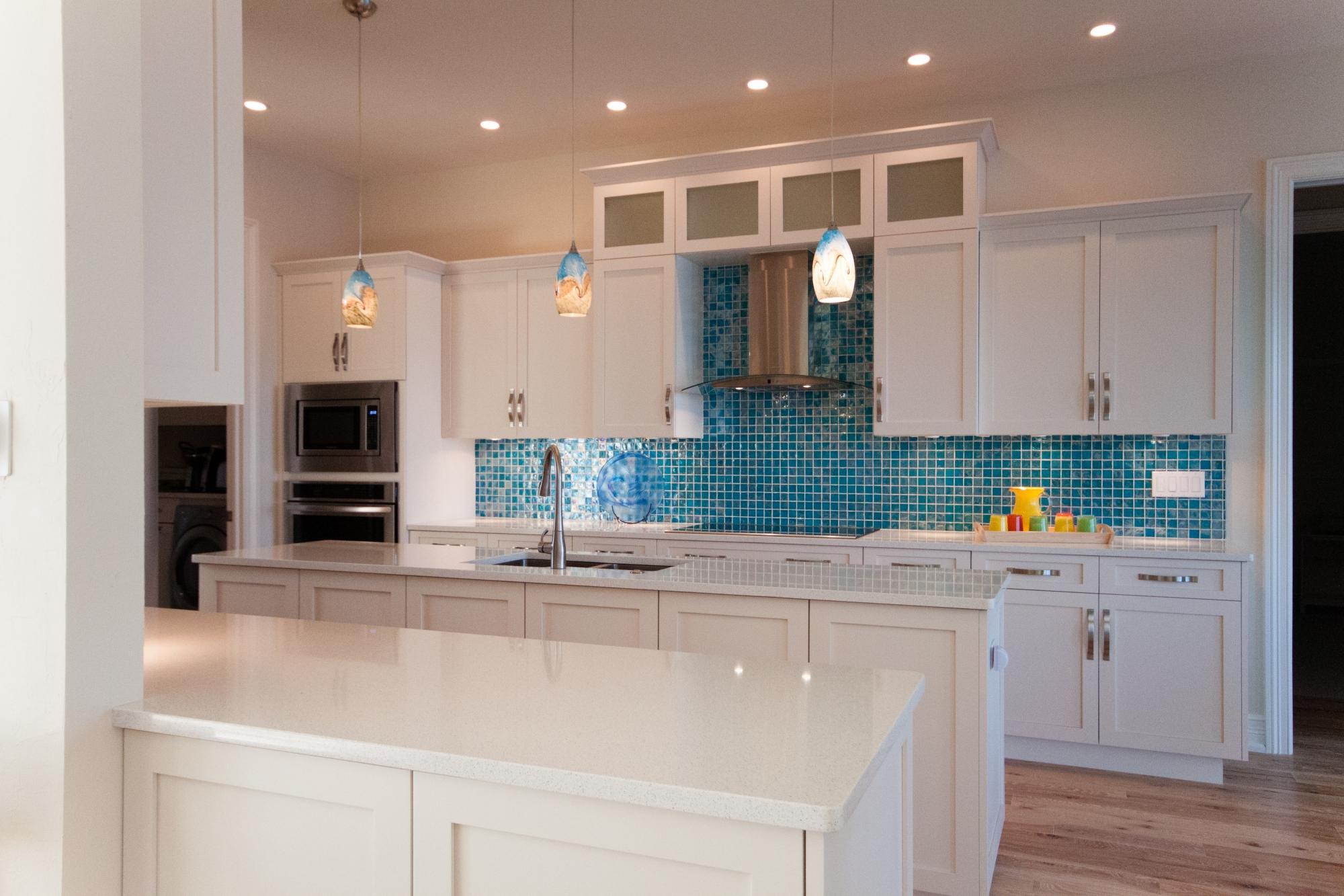 countertops countertop baths with golden kitchens backsplash fl granite gallery carrara full naples kitchen crystal