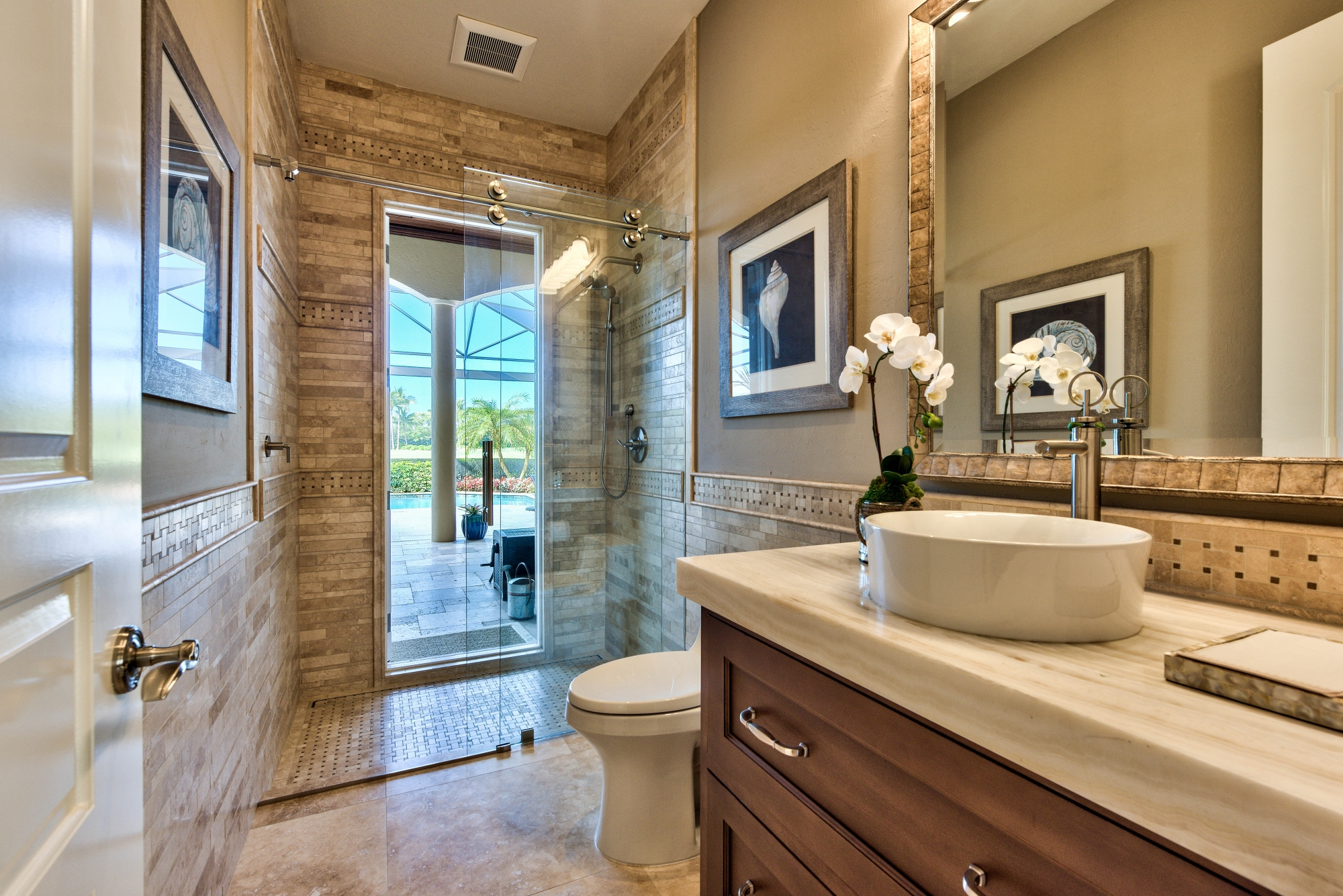 awesome bathroom remodeling naples fl