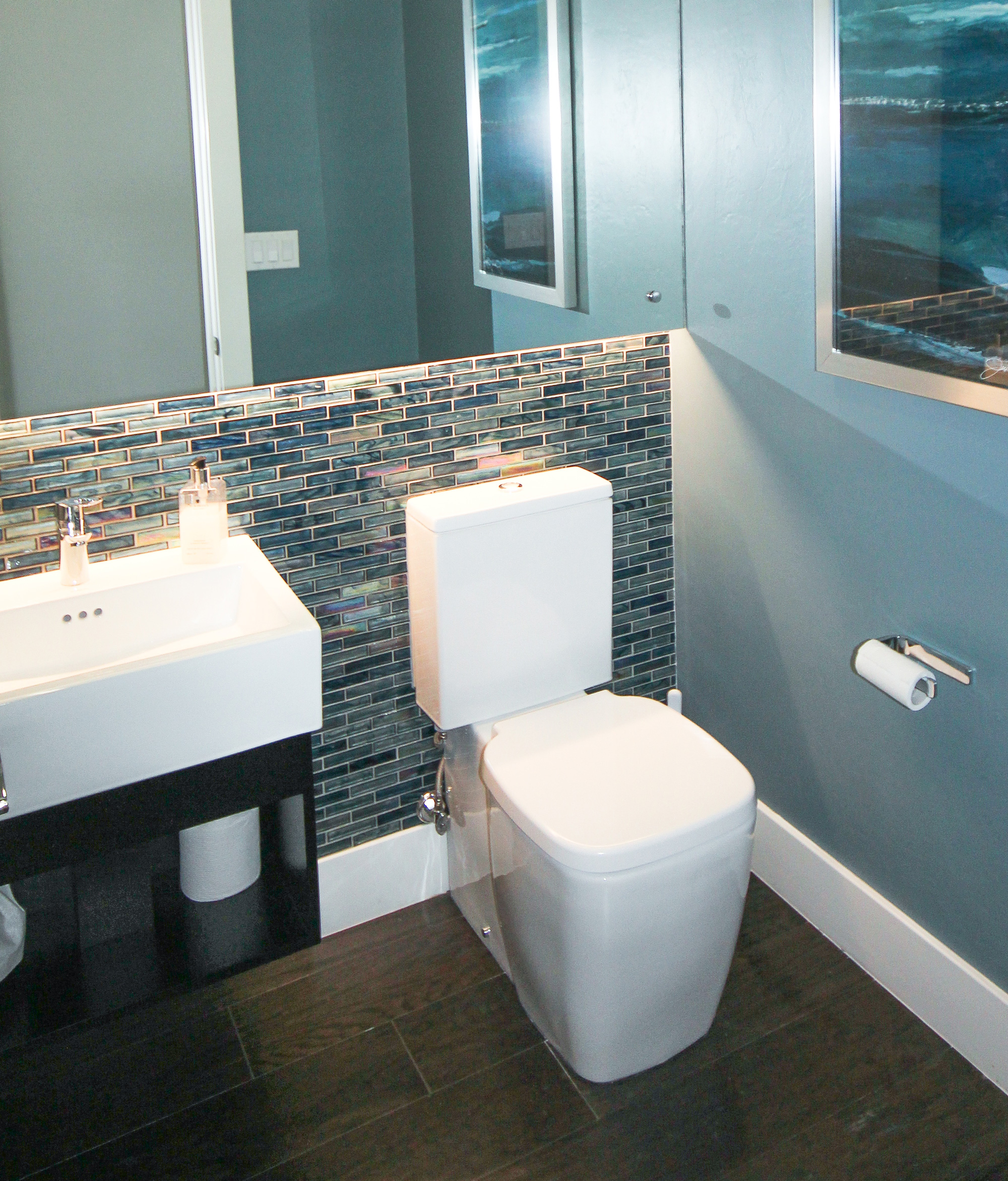 Bathroom Remodel Naples Fl premiere showcase: bathroom renovations & makeovers contractor